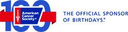 American Cancer Society Logo image