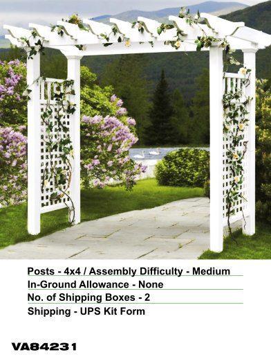 Fairfield Grande Arbor image