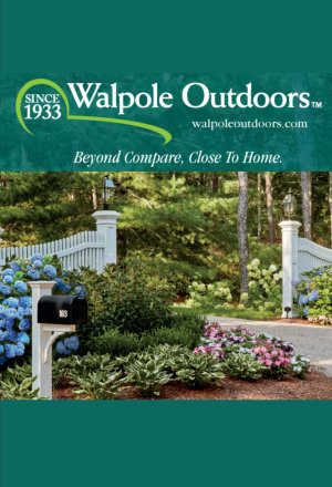 Walpole Outdoors Catalog 2019