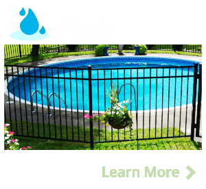 ActiveYards Solution - Pools image