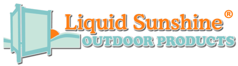 Liquid Sunshine Outdoor Products Logo image