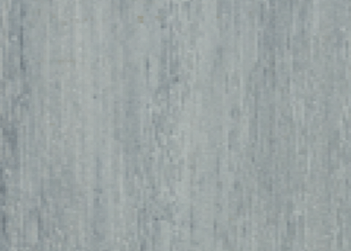 WOLF PVC Decking Tropical Collection - Weathered Ipe image