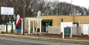 Photo of Dennisville Fence located at 200 Bayshore Rd. Villas, NJ 08251