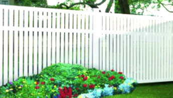 Vinyl Fence by ActiveYards image
