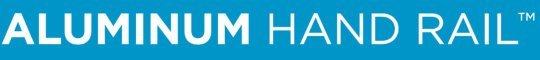 RDI Railing Dynamics - Aluminum Hand Rail logo image